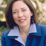 Sen. Cantwell: Ocean Acidification Kills Jobs