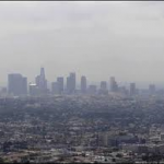 Air pollution identified as leading global killer