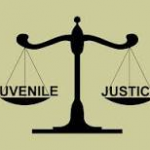 Making justice just