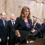 Rep. Orwall's E-Newsletter for March 21, 2014