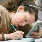 STEM grads finding varied job prospects