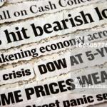 Standard & Poor's: To help economy, fix widening gap between rich and poor