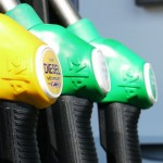 Our gas prices drop 2nd-most in the nation