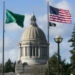 Governor signs Pettigrew bills into law