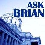 Ask Brian – Week 1: Flood assistance