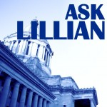 Ask Lillian 4: Funding mental health, & teacher evals tied to students' scores