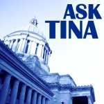 Ask Tina 3: Breakfast after the Bell & investments in higher education