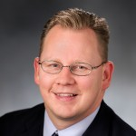 Reykdal to serve as vice chair of House Education Committee