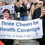 House Focuses on Health Care Improvements