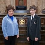 Legislative update from Rep. Cindy Ryu for Feb. 4