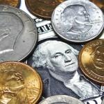 Senate panel hears bill raising Washington's minimum wage