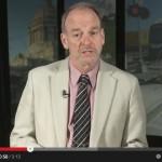 Rep. Fey Video Update 4-23-15