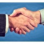 Rep. Sells e-Newsletter: Responsible budget vs. budget tricks