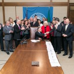 Health Care Cost Transparency Bill signed by governor