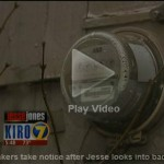 KIRO 7: Lawmakers take notice after Jesse looks into back billing from utility companies