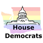 Statements from the LGBTQ Caucus: marriage equality finally guaranteed in every state