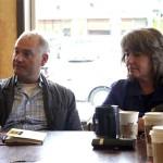 Queen Anne-Magnolia News: State legislators talk budget, education funding over coffee