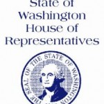 Group of House Democrats sends letter to Inslee supporting acceptance of refugees