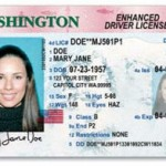 What's going on with REAL ID?