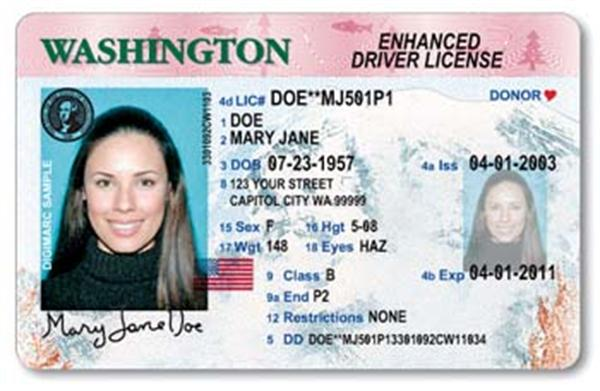 Travel Agent License Canada