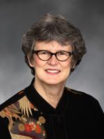 Eileen Member photo