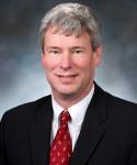 Rep. Pat Sullivan, D-47
