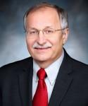 Speaker Frank Chopp, D-43