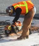 construction worker, transportation, sparks, worker, cement, rebar