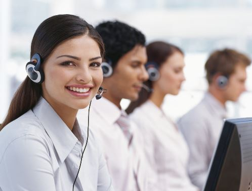 how to get call center to escalate
