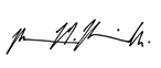 marcus riccelli digital signature