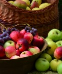 apples, fruit, farms, agriculture