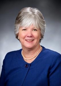 Sen. Sharon Nelson, D-34 Aaron Barna