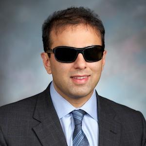 Rep. Cyrus Habib D-48 Aaron Barna