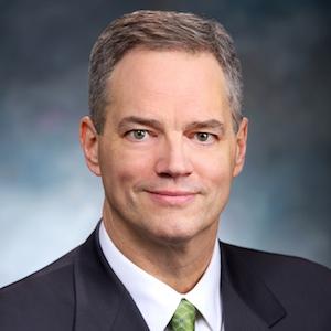 Rep. Ross Hunter, D-48 Aaron Barna