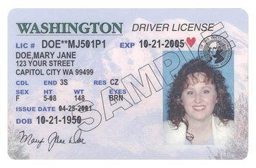 First Or Democrats Six Will Last Next — Washington License Driver Your Years State » House