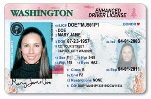 Dhs Government Travel Card