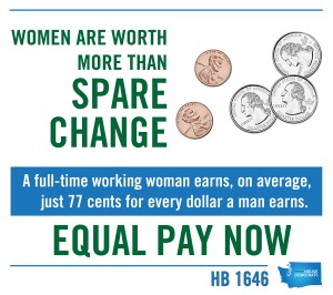 payequity