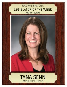 Senn%20legislator%20of%20the%20week2