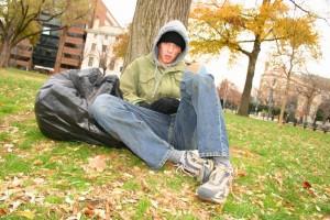 homelesskid
