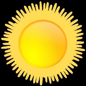 sun-159392_960_720