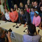 1682 bill signing
