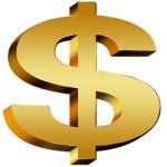finance-634901_960_720