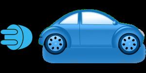 senn-electriccar