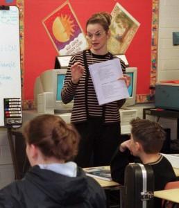 senn-teacher2