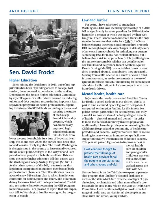 2016 Farrell Frockt Pollet EOS News_Page_2
