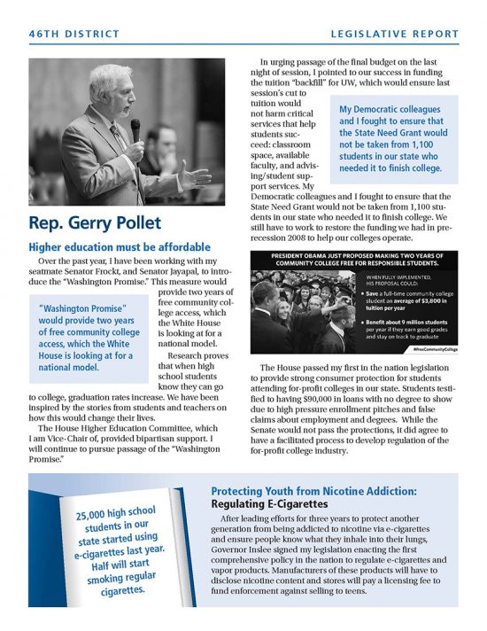 2016 Farrell Frockt Pollet EOS News_Page_3