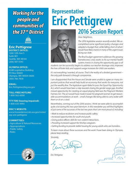 Pettigrew_EOS_Newsletter_2016_WEB01