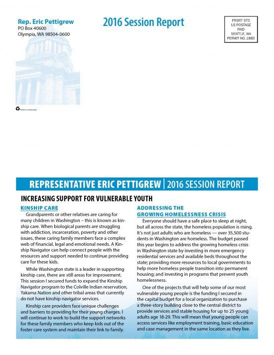 Pettigrew_EOS_Newsletter_2016_WEB04