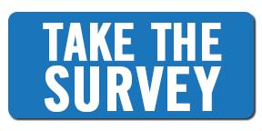 Take the Survey button