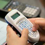 student calculator